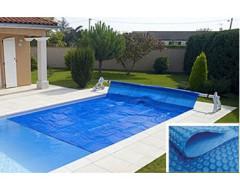 Piscinas - Climatizar piscina exterior ...