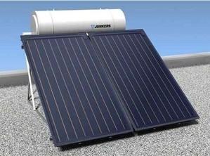 Energía solar Altea